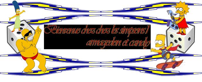 chezlessimpsons1