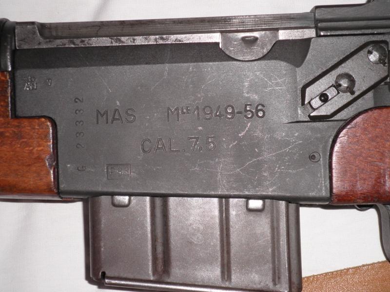 mas 49 56 P7200313