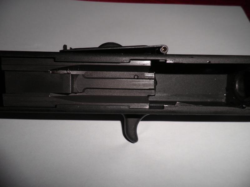 mat 49 neutralisée P9200010