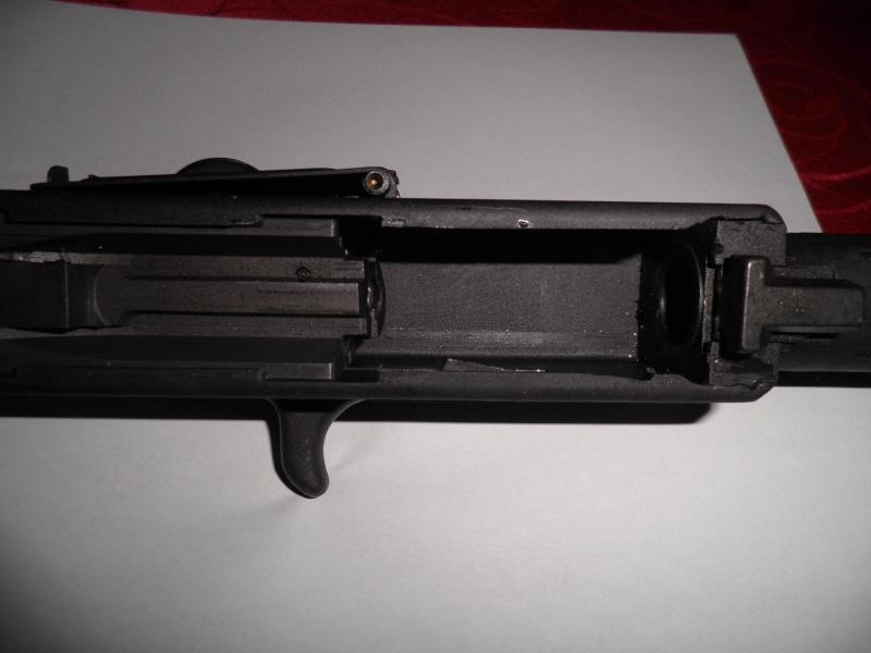 mat 49 neutralisée P9200011