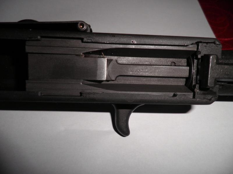 mat 49 neutralisée P9200012