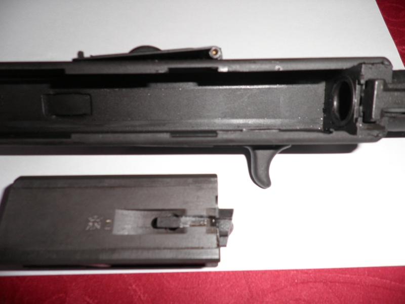 mat 49 neutralisée P9200014