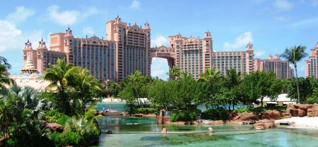 Miss Universe 2012 rumored venues... Mu_ven12