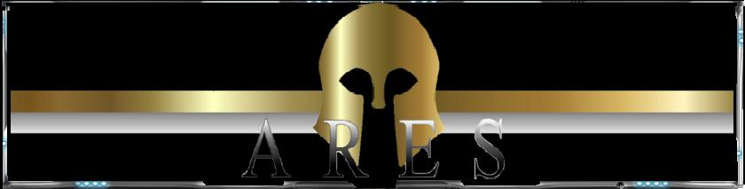 A.R.E.S
