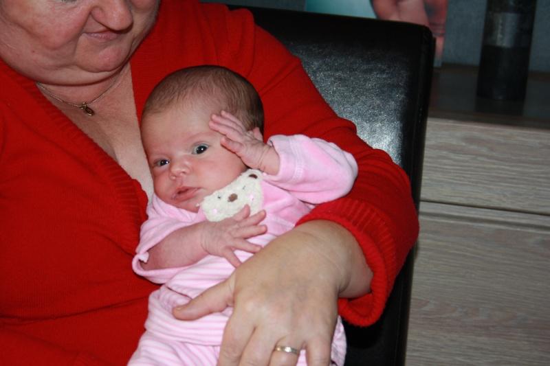 bébé espoir septembre - octobre 2012 - Page 2 Img_1310