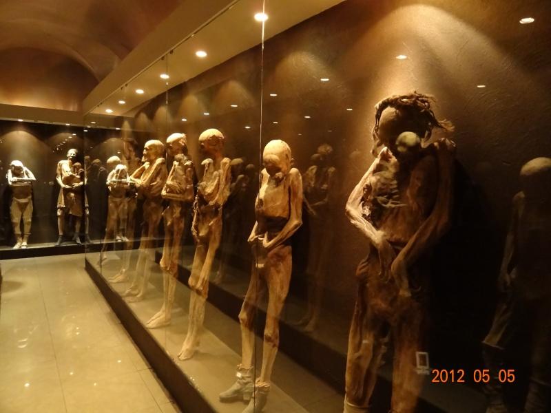The mummies of Guanajuato Dsc02011