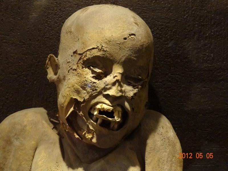 The mummies of Guanajuato Dsc02013