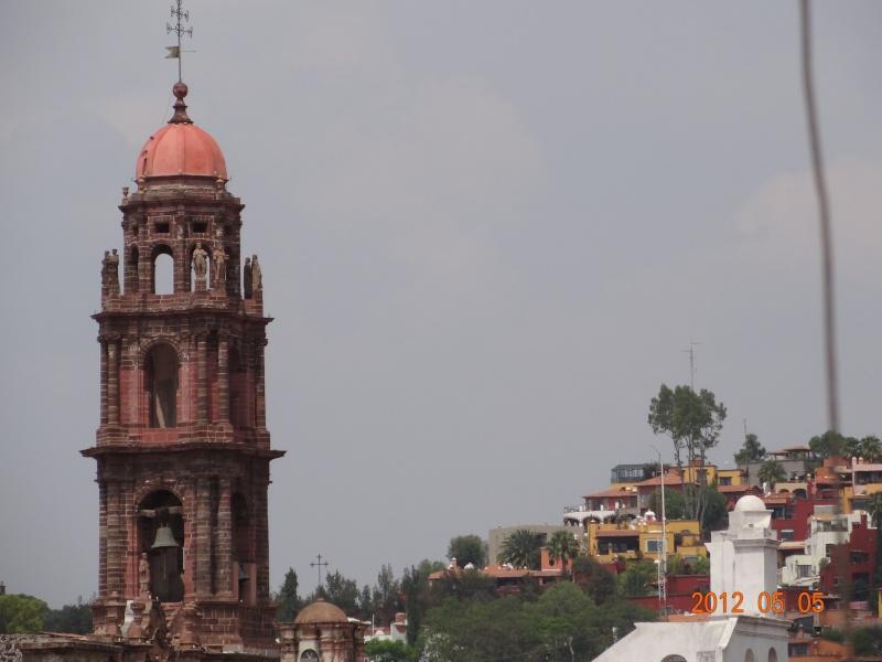 San Miguel Dsc02112