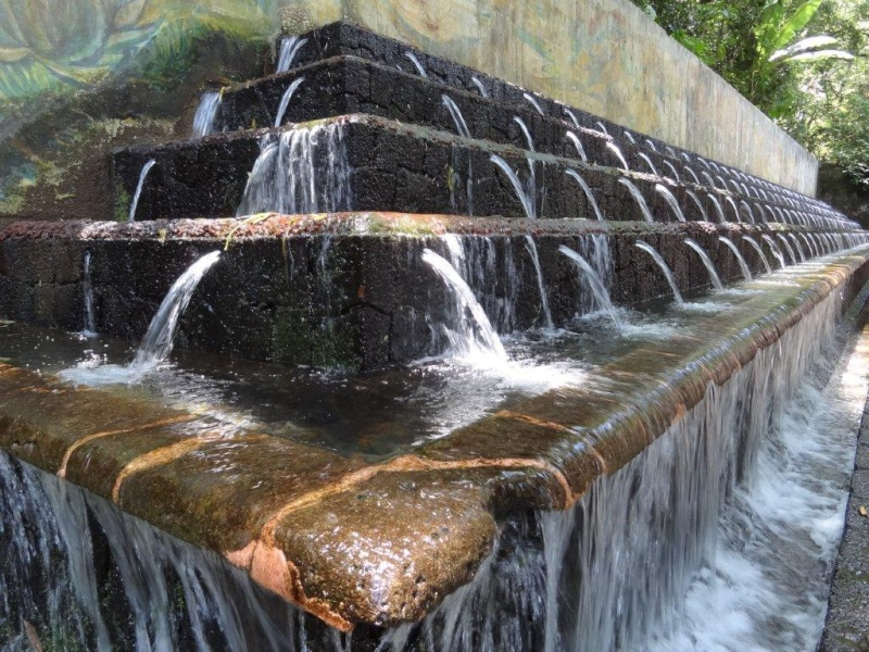 Uruapan National Park Dsc02734