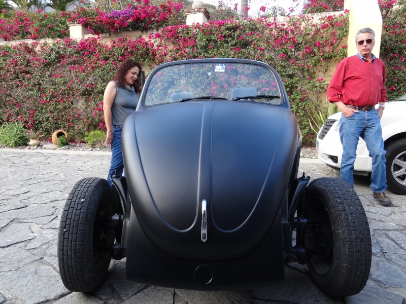 Project VolksRod Dsc03214