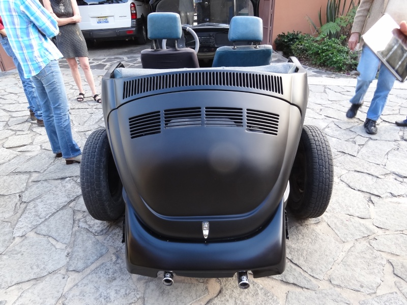 Project VolksRod Dsc03215