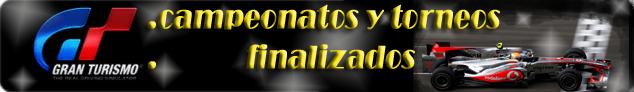 ARCHIVOS (CAMPEONATOS FINALIZADOS)
