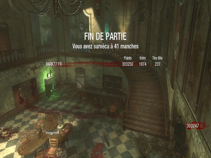 [PS3] Black Ops Zombies Kino der Toten 2011-011