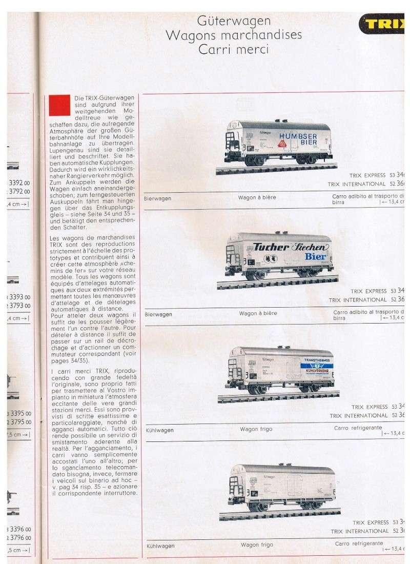 Marklin VS Trix - Page 2 Image_31