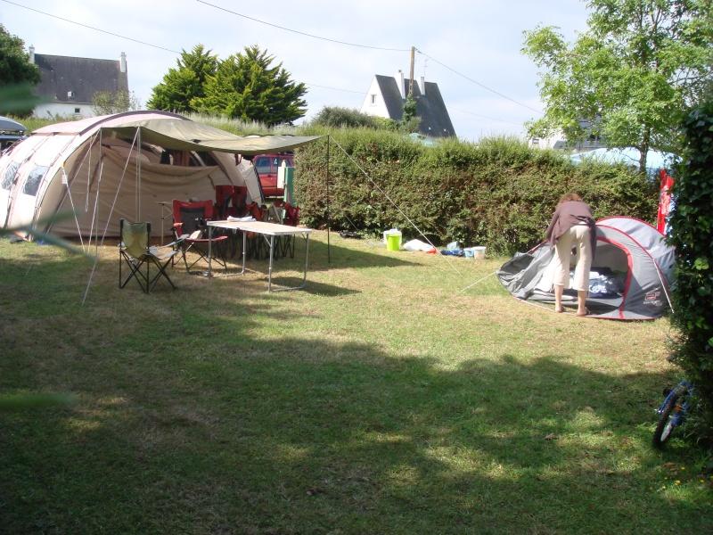 Camping du letty à Benodet - Page 2 Dsc08012