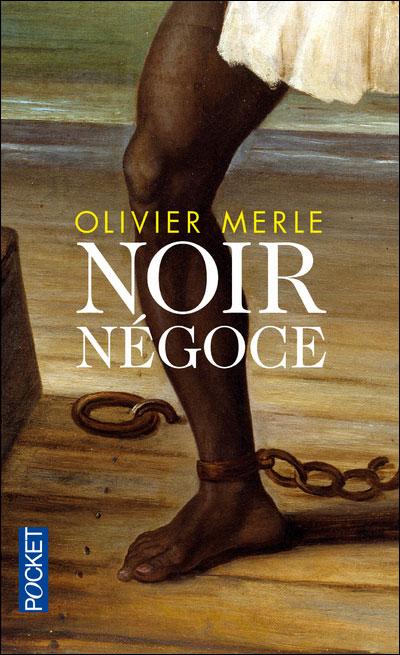 [Merle, Olivier] Noir négoce Noir_n10
