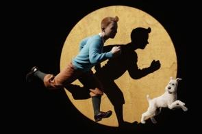 La généalogie de Tintin La-gen10