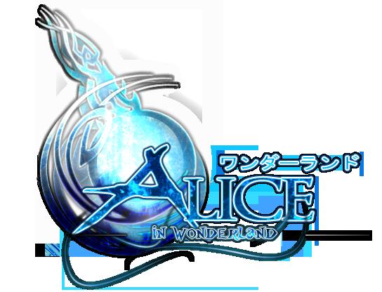 ALICE in Wonderland Alice11