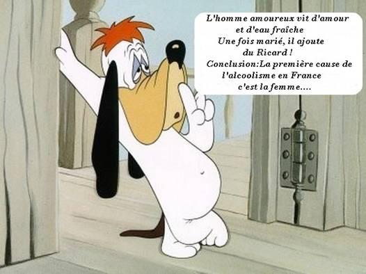 Histoire drole et humour Pensee10
