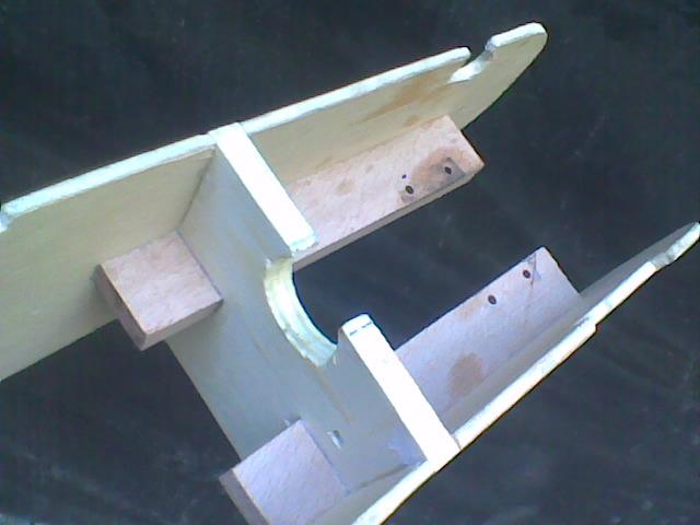 construction d'un super sportster 40 - Page 2 Photo010