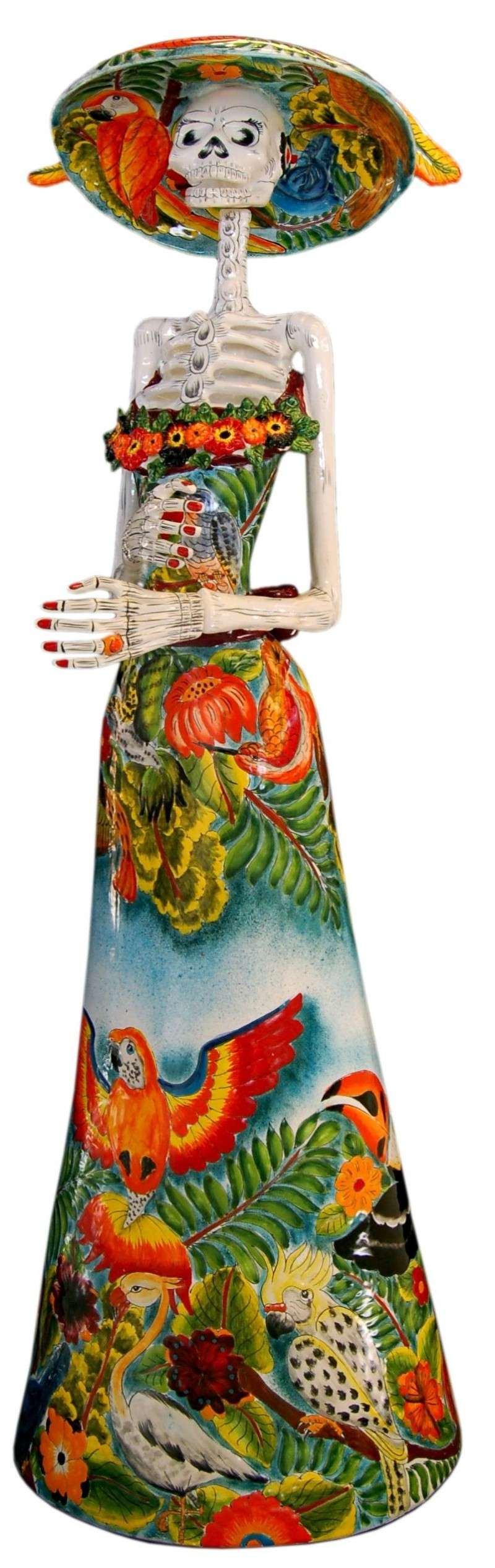 Talavera Shops - Dolores Hidalgo, GTO 218_5910
