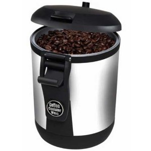 Delicious Coffee -- Buy from Jorge and Fransisco 41jfei10