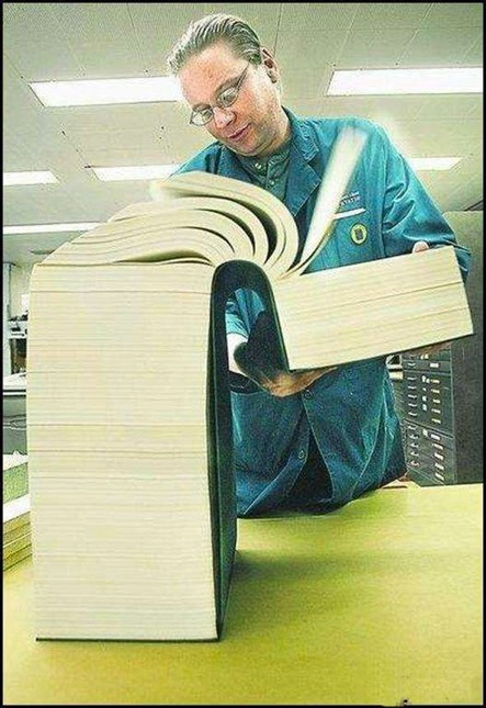 Thought you should know that the book, 'Understanding Women', is now out in paperback . . .  Noname10