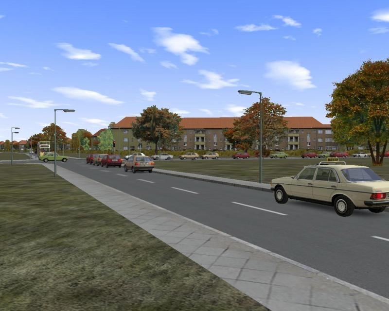 Scunthorpe Map V3 Progress...Updated 13/11/2011 Sc_v3017