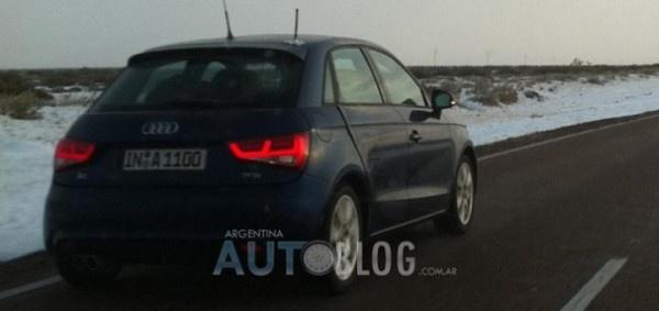 2012 - [Audi] A1 Sportback 5_bmp10
