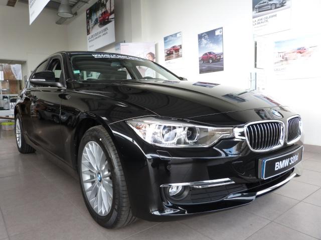 2011 - [BMW] Série 3 [F30/1] - Page 5 P1010012