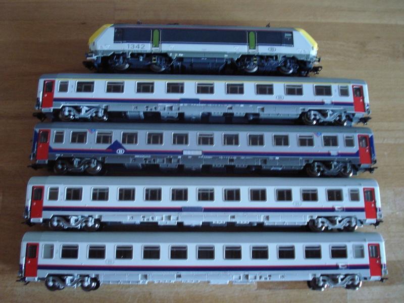Les compositions voyageurs sur la Ligne du Nord 1980 -2011 en H0 Dsc02851