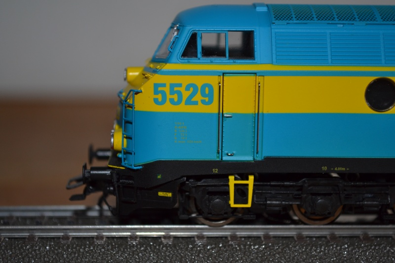 55 SNCB - B-Models  - Page 2 Dsc_0015
