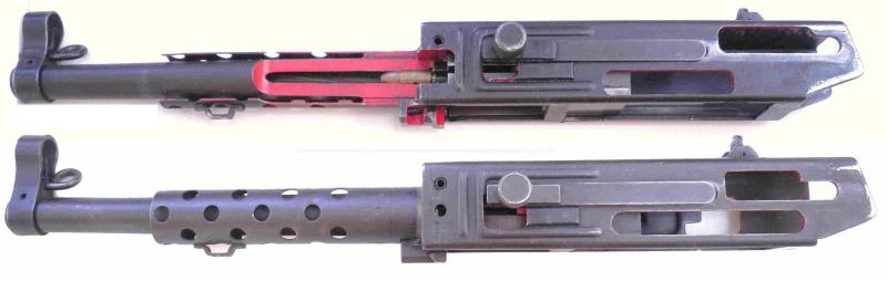 MAT 49 didactique 2ème modèle. 4288_x11