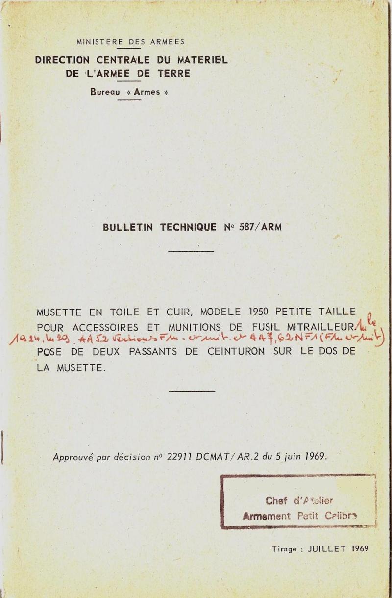 FM 1924/29 didactique Bt_58710