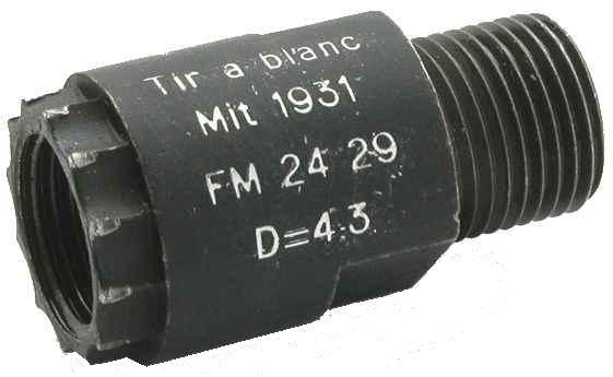 La MAC 31 E Reibel Btb_fm10