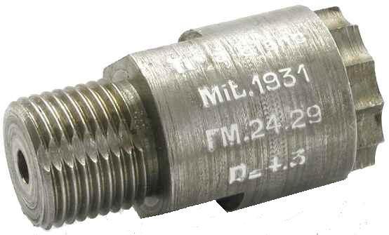 FM 1924/29 didactique Btb_fm12