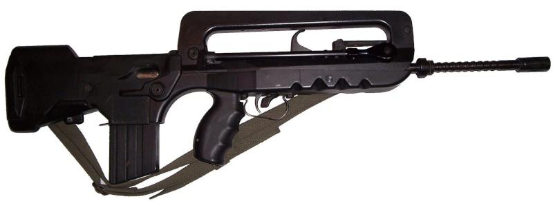 UNIQUE F 11 « customisée » F_11_411