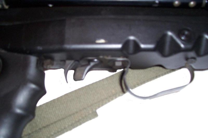 UNIQUE F 11 « customisée » F_11_910