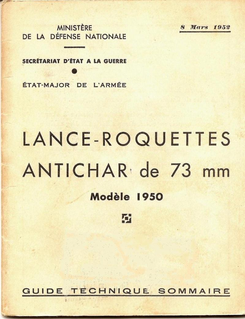 lance-roquettes antichar de 73 mm modele1950 G_t_lr10