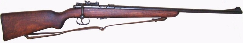 MAUSER / M.A.S. 45 de tir réduit Kar_ma10