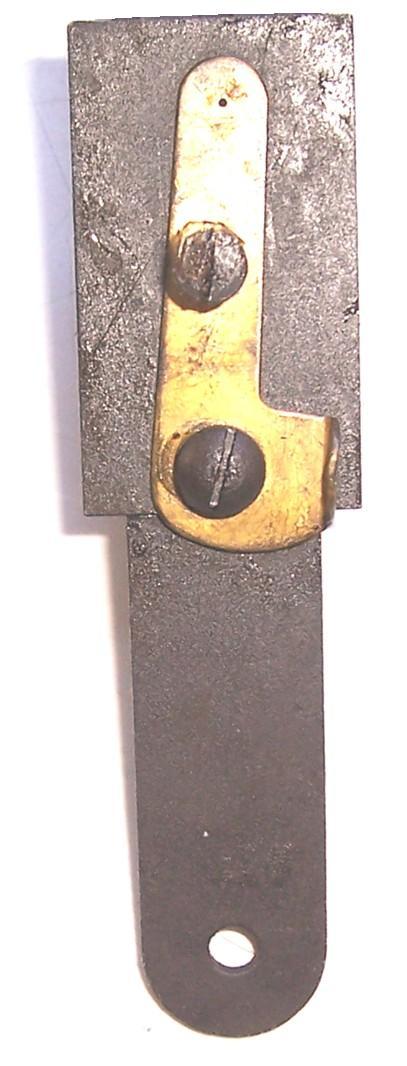 La MAC 31 E Reibel Mac_3112