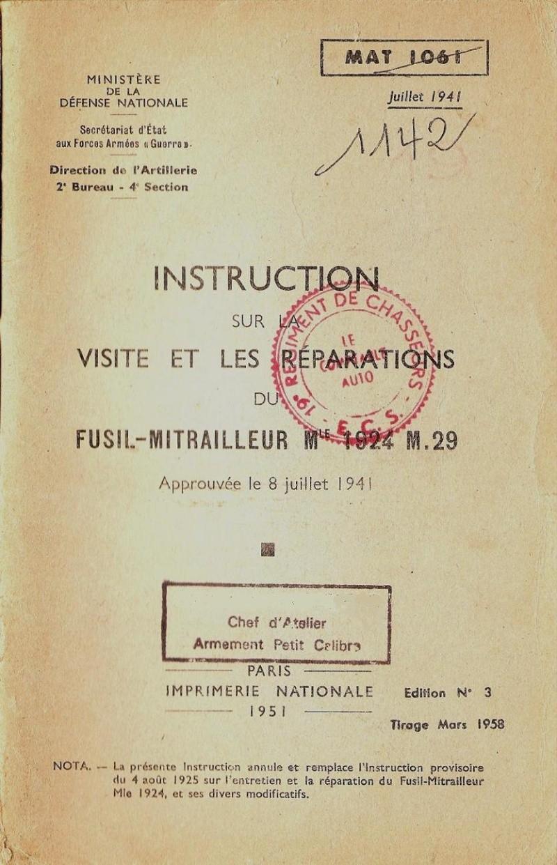 FM 1924/29 didactique Mat_1110