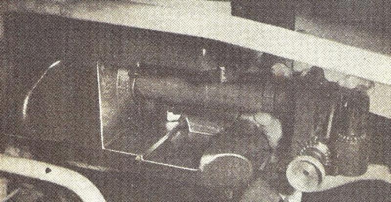 MAUSER / M.A.S. 45 de tir réduit Numari12