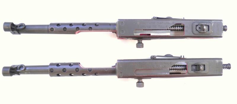 MAT 49 didactique 2ème modèle. P7070015