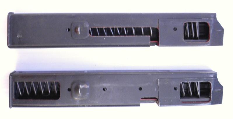 MAT 49 didactique 2ème modèle. P7070016