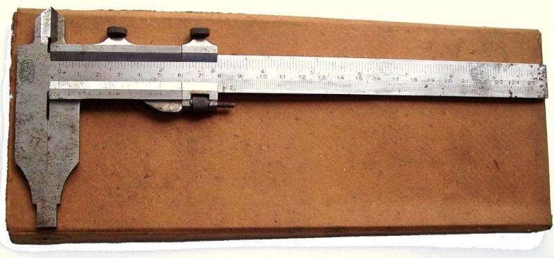 Carabine Mauser C 96, en 8ème catégorie. - Page 2 Pied_a10