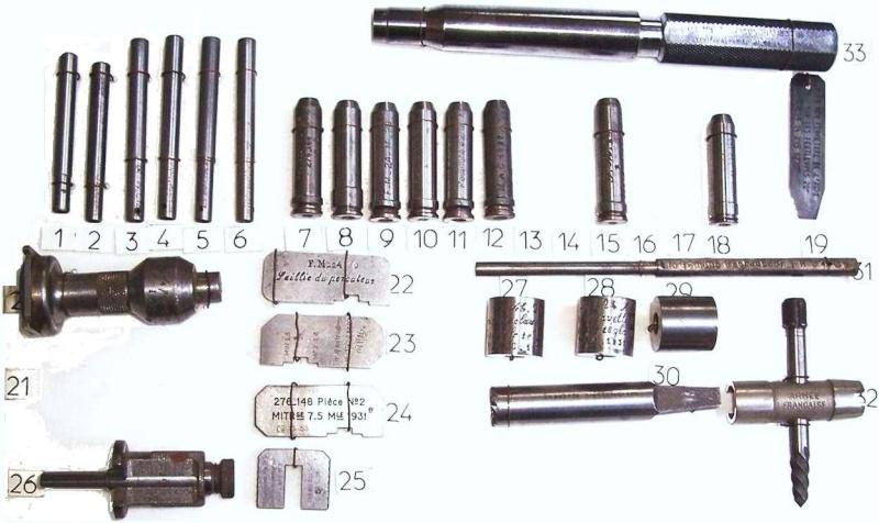 La MAC 31 E Reibel Verif_14