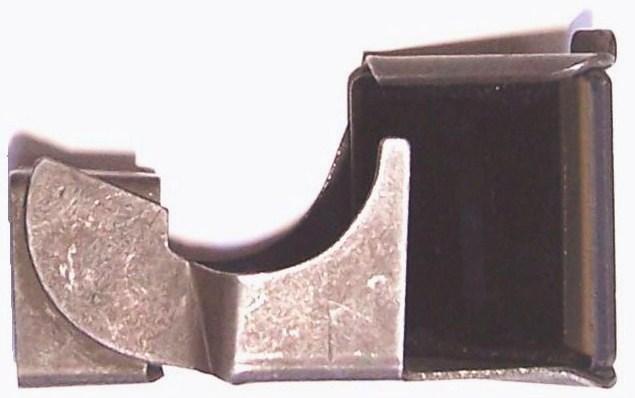 M.A.S. 49/56 à l'instruction Visosc10