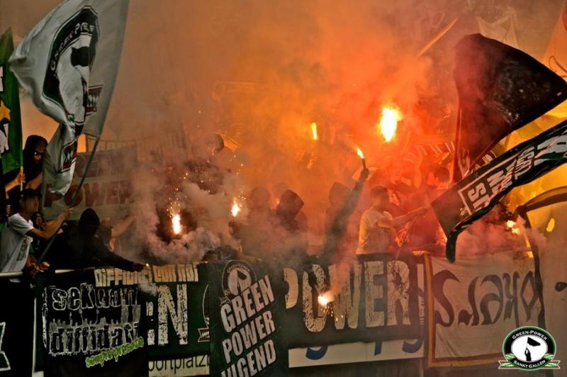 FC St. Gallen 05c70a10
