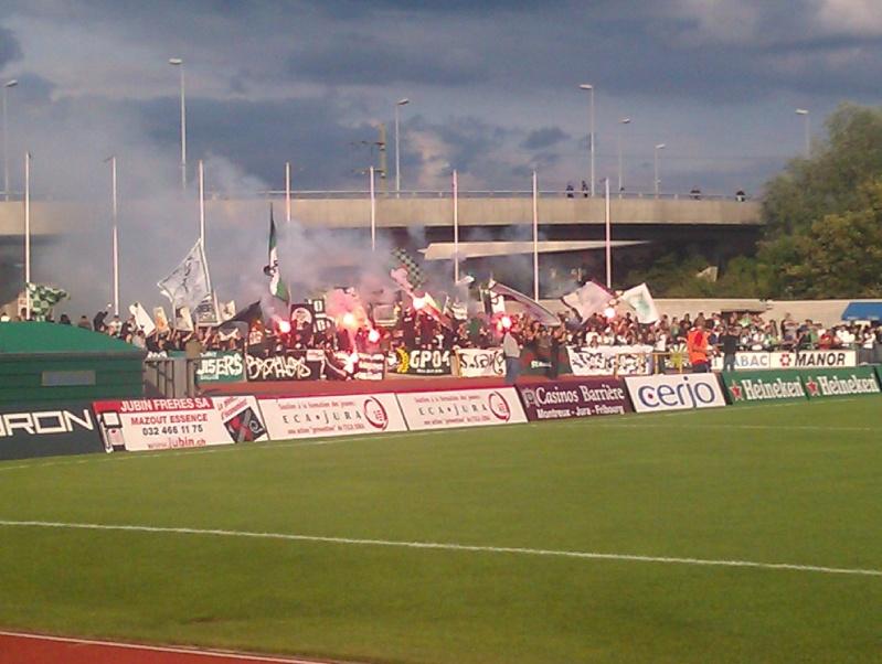 FC St. Gallen Imag0011